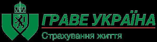 Страховая компания Граве Украина логотип