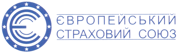 Европейский Страховой Союз логотип