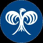 Страховая компания Феникс логотип