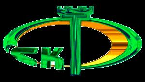 Страховая компания ФОРТ логотип