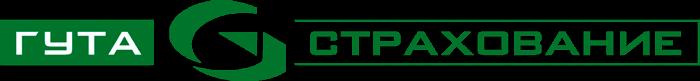Страховая компания ГУТА-Украина логотип