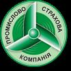 Промышленно-страховая компания логотип
