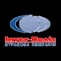 Страховая компания Интер-Полис логотип