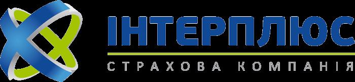 Страховая компания Интер-Плюс логотип