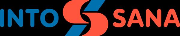 Медицинский центр Into-Sana логотип