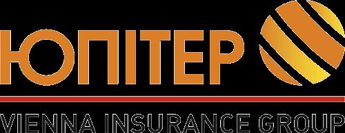 Страховая компания Юпитер ВИГ логотип