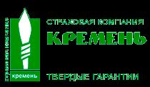 Страховая компания Кремень логотип