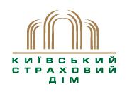 Киевский страховой дом логотип