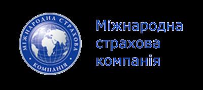Международная страховая компания логотип