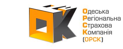 Одесская региональная страховая компания логотип