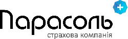 Страховая компания Парасоль логотип