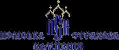Полесская страховая компания логотип