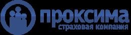 Страховая компания Проксима логотип