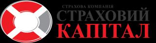 Страховой капитал логотип