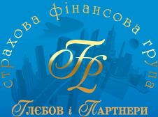Страховая финансовая группа «Глебов и партнеры» логотип