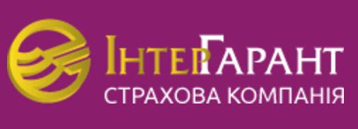 ИнтерГарант логотип