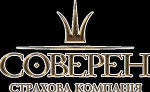 Страховая компания Соверен логотип