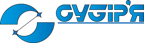 Страховая компания Сузір'я логотип