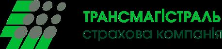 Страховая компания Трансмагистраль логотип
