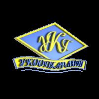 Страховая компания Укоопгарант логотип