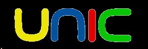 Страховая компания УНИК логотип