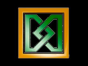 Военно-страховая компания логотип