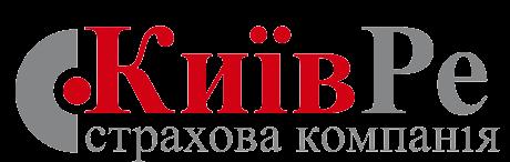 Страховая компания Киев РЕ логотип