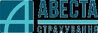 Страховая компания Авеста Страхование логотип