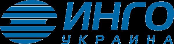 Страховая компания ИНГО Украина логотип