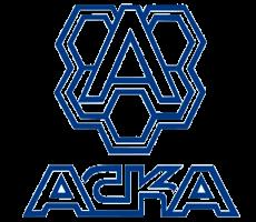 Страховая компания АСКА логотип