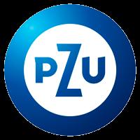 страховая компания PZU logo