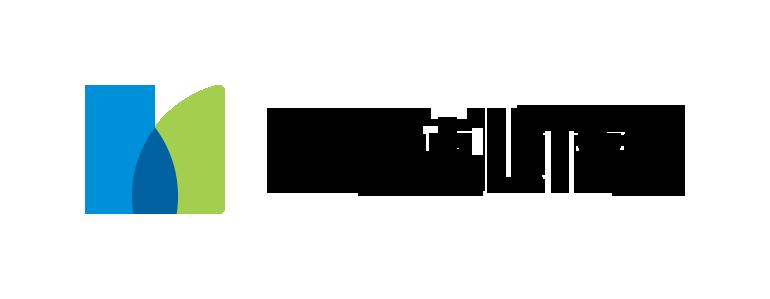 metlife логотип