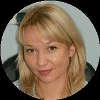 Анна Цымбал (Ютико)