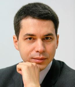 Вячеслав Черняховский