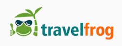 балт ассистенс travelfrog