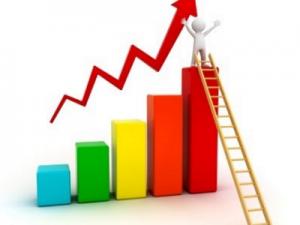 рейтинг страховых украины