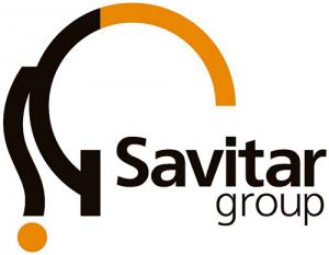 савитар груп украина