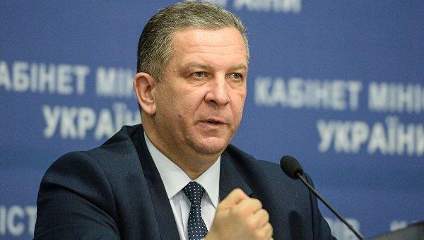 Рост стажа для выхода напенсию: министр назвал дату введения