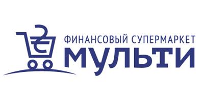 multi.ua logo