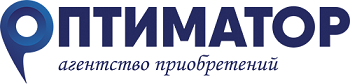 optimator logo