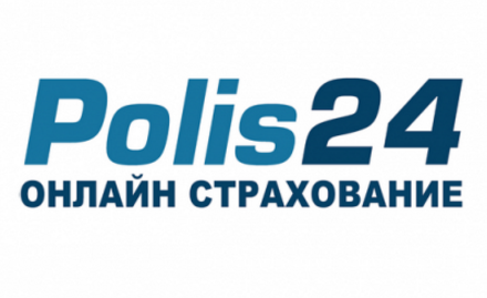 polis24.ua logo
