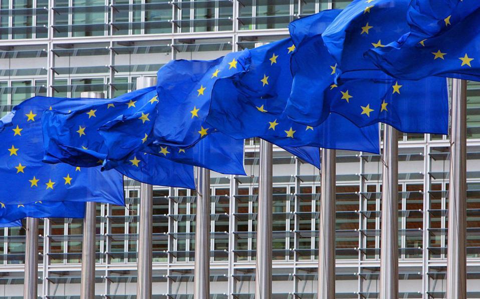 европейская комиссия по страхованию