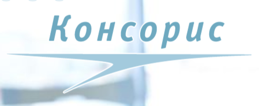 consoris logo