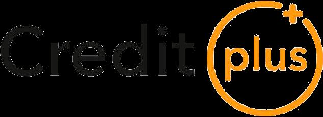 Срочные онлайн кредиты