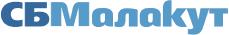 sb malakut logo