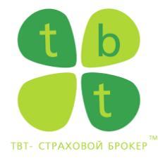 tbt broker logo