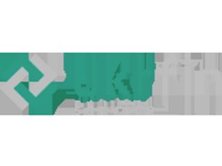 ukrfinservice logo