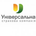 Анна СК Универсальная