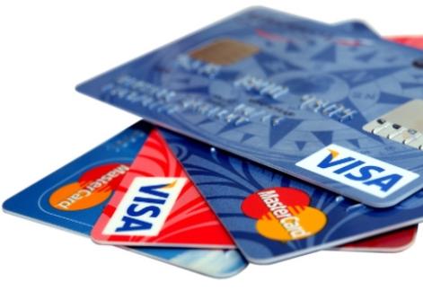 кредитные карты украина