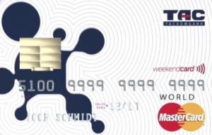таскомбанк кредитная карта